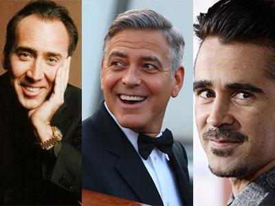 Hé lộ danh sách những tài tử Hollywood bị nhiễm HIV
