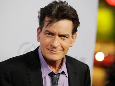 Tiết lộ danh tính nam diễn viên nhiễm HIV làm chấn động Hollywood