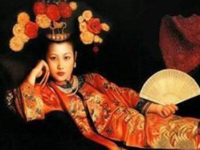 Đòn ghen Trung Hoa: Ghê rợn trò biến tình địch thành