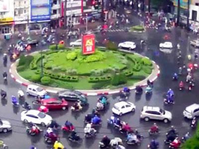 Bí ẩn mồ chôn tập thể lớn nhất Sài Gòn