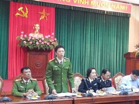 Hà Nội: Thông tin sốc về những thương vụ mua bán thận 150-200 triệu