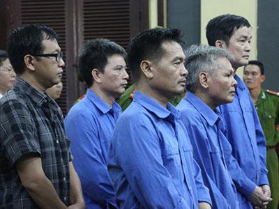 in hình: Xuân Hinh không tin Hoài Linh có cát sê 3 tỷ - P354