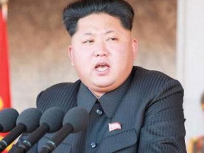 Triều Tiên ám chỉ sở hữu công nghệ chế tạo bom nhiệt hạch