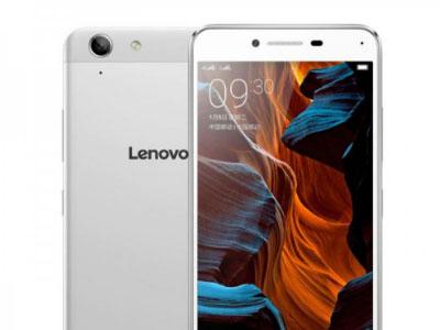 Smartphone Trung Quốc giá 100 USD, màn hình Full HD