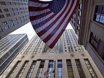 Quốc hội Mỹ lo ngại về đề nghị mua sàn Chicago của Trung Quốc