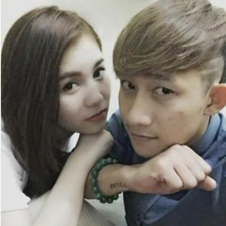 Ngắm bạn gái xinh như hot girl của 3 thành viên HKT - 11
