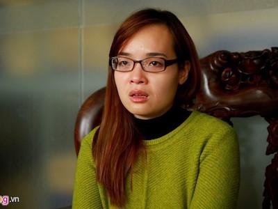 Sở Y tế Hà Nội yêu cầu rà soát hồ sơ sinh vụ nuôi nhầm con