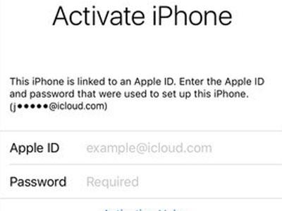 Apple tạm ngừng cập nhật phiên bản iOS 9.3