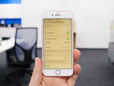 Lỗi sập ứng dụng trên iOS 9.3 không hẳn là do bản cập nhật