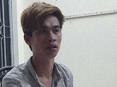 Bắt cóc bé trai 11 tuổi rồi giết, vùi xác: Nghi can vẫn bình tĩnh thăm hỏi gia đình nạn nhân
