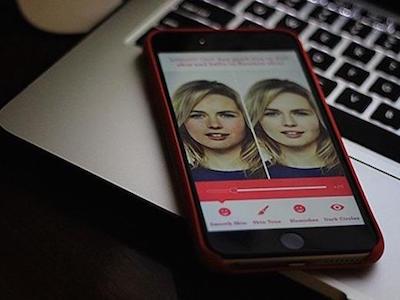 3 ứng dụng chỉnh sửa ảnh, video miễn phí cho iPhone