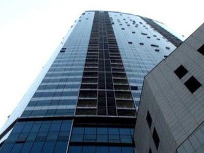 Hai nhà đầu tư HQ sẽ mua lại tòa tháp Keangnam ở Hà Nội