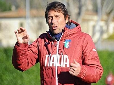 Mất Marchisio, Conte đau đầu tìm người thay thế