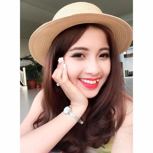 """Vừa chia tay Linh Miu, Hữu Công đã nhanh chóng có """"tình mới""""? - 8"""