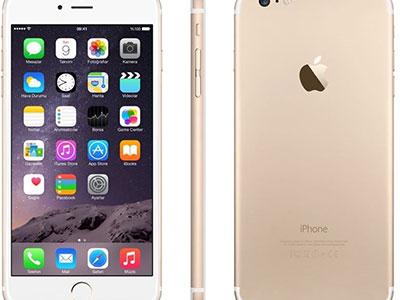 iPhone 7 chống nước, bỏ nút Home vật lý?