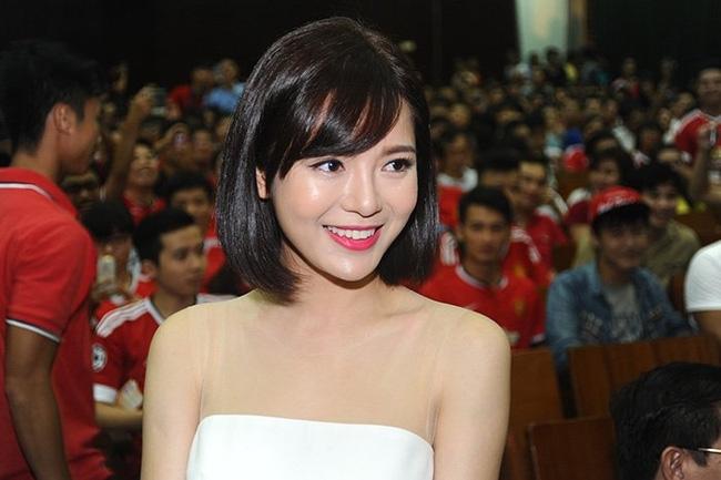 MU bắn tín hiệu muốn lập Hội CĐV chính thức ở Việt Nam - Ảnh 2.