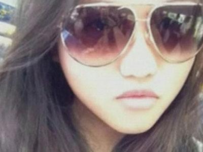 Nữ sinh xài trên 3 triệu đô la Úc chuyển nhầm vào tài khoản