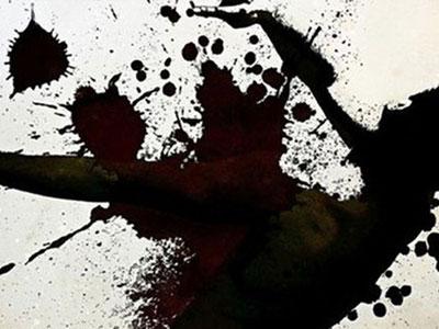Thiếu nữ 16 tuổi đâm chết bạn trai vì bị nghi bán dâm