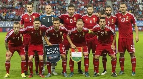 Duong toi Euro 2016 cua Hungary Su tro lai cua mot the luc hinh anh 3