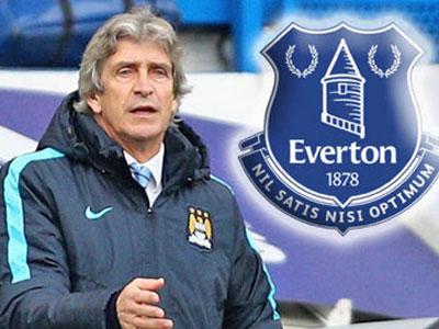 5 ứng viên cho chiếc ghế nóng ở Everton