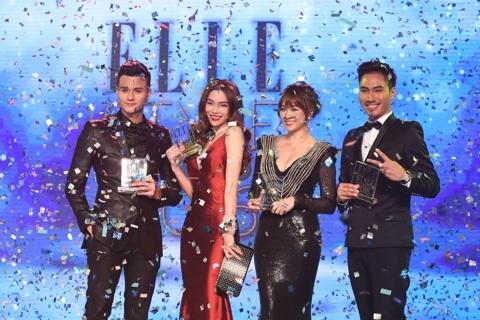 Hari Won lên tiếng về hành động bị cho là lên mặt với đàn em của Hà Hồ - Ảnh 3.