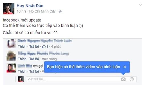 nguoi-dung-facebook-tai-viet-nam-co-the-binh-luan-bang-video-3