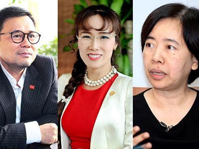 """Cần yêu cầu người Việt có tên trong """"Tài liệu Panama"""" giải trình"""