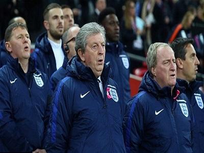 Nhân sự ĐT Anh ở EURO 2016: Mạo hiểm với Stones, không có chỗ cho Walcott?