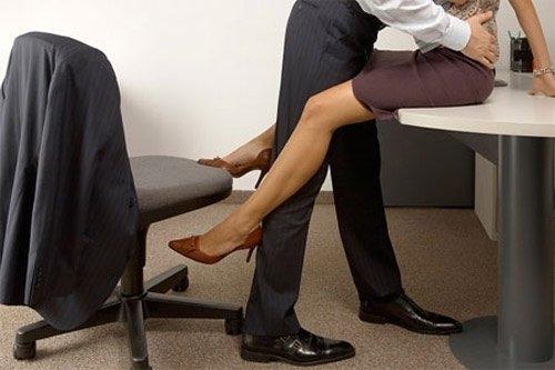 bồ nhí, ngoại tình, công ty, thư ký, mang thai, người thứ ba, ly hôn