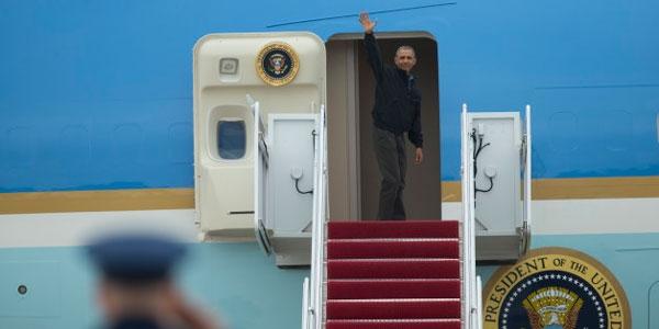 Nhật , TT Mỹ Obama , Hiroshima