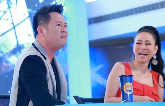Xuat hien nhieu giong ca tham hoa o Vietnam Idol mua 7 hinh anh 1