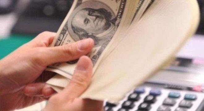 """4 thông tin cần biết về chuyện Mỹ """"nợ"""" Việt Nam hàng chục tỷ USD"""