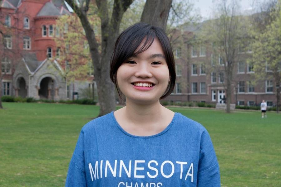 du học sinh Mỹ, văn hóa Mỹ, cú sốc văn hóa, tử tế, tốt bụng, đa dạng văn hóa, người Việt, du học sinh