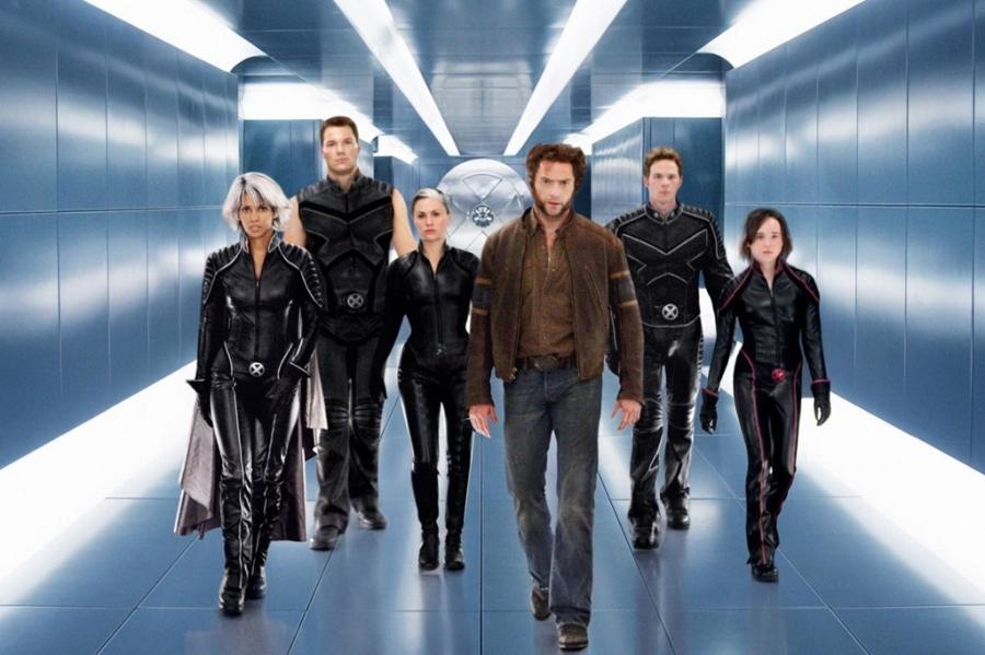 Gioi phe binh khong man ma voi 'X-Men: Apocalypse' hinh anh 3
