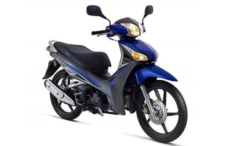honda-future-fi-ban-nang-cap-gia-tu-1500-usd-tai-malaysia