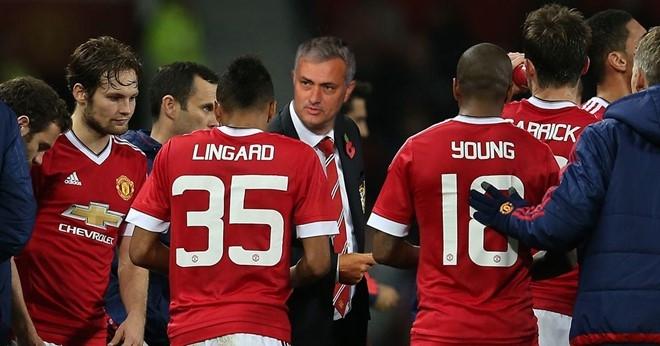 Khong ai hieu ro ban sac MU hon Mourinho hinh anh 2