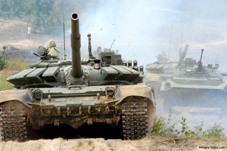 Ly do Viet Nam khong can xe tang M1 Abrams My-Hinh-15