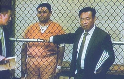 Minh Béo ra tòa ở Mỹ: Thông tin mới nhất trước phiên tòa lần 3 - Ảnh 1
