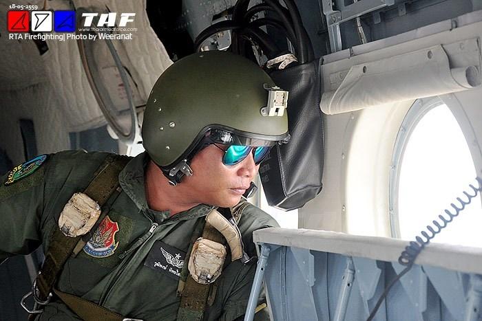 Truc thang Mi-17 Viet Nam co kha nang chua chay tuyet voi-Hinh-8