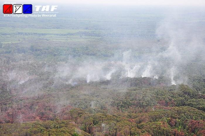Truc thang Mi-17 Viet Nam co kha nang chua chay tuyet voi-Hinh-12