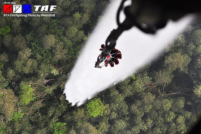 Truc thang Mi-17 Viet Nam co kha nang chua chay tuyet voi-Hinh-14