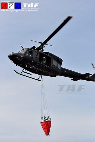 Truc thang Mi-17 Viet Nam co kha nang chua chay tuyet voi-Hinh-15