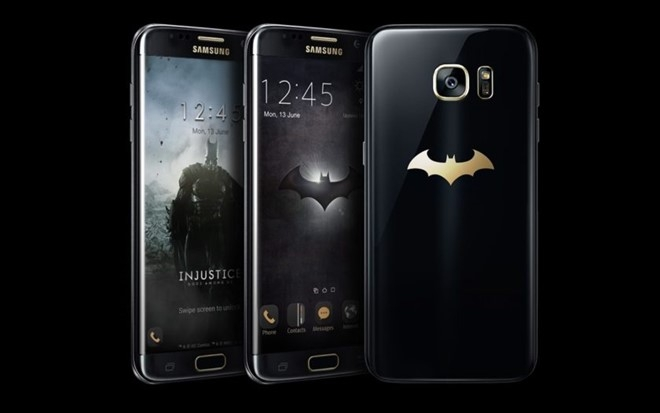Galaxy S7 edge them ban Nguoi doi hinh anh 1