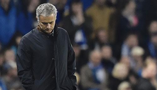 Jose Mourinho, Mourinho, Mou, Alex Ferguson, Sir Alex Ferguson, Sir Alex. MU, M.U, Man Utd, Quỷ đỏ