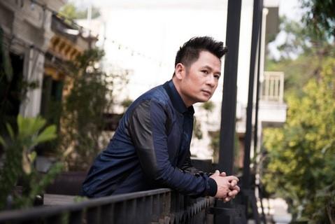 Bang Kieu: 'Toi tung nan ni My Linh song ca' hinh anh 3
