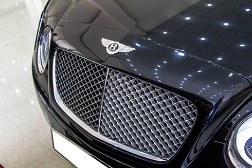 bentley-continental-flying-luot-gia-3-9-ty-dong-2
