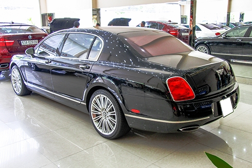 bentley-continental-flying-luot-gia-3-9-ty-dong-4