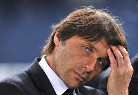 Carlo Ancelotti: 'Tuyển Ý khó có cửa vô địch EURO 2016' - ảnh 2