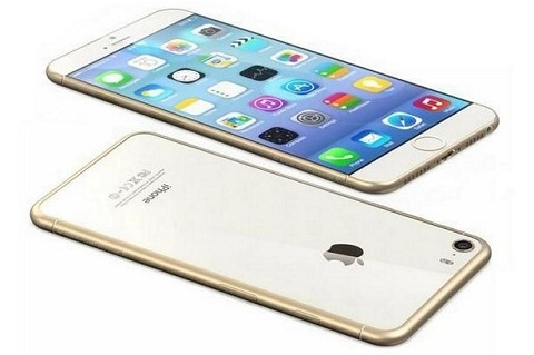 Sau những sự cố tụt giảm lợi nhuận, thương hiệu vàng Apple đang lên kế hoạch nâng cấp những thiết kế iPhone ở những thế hệ tiếp theo