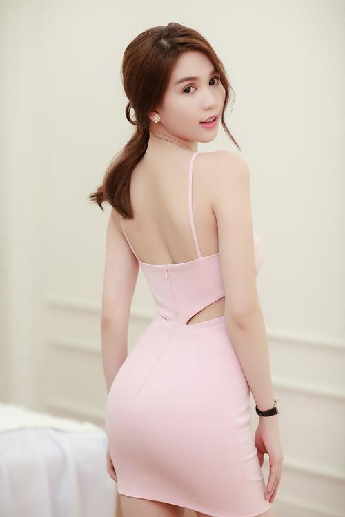 ngoc-trinh-ho-bao-vong-1-sexy-tai-su-kien-8